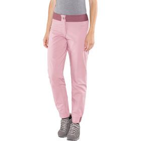 Mammut Alnasca Pants Damen rose